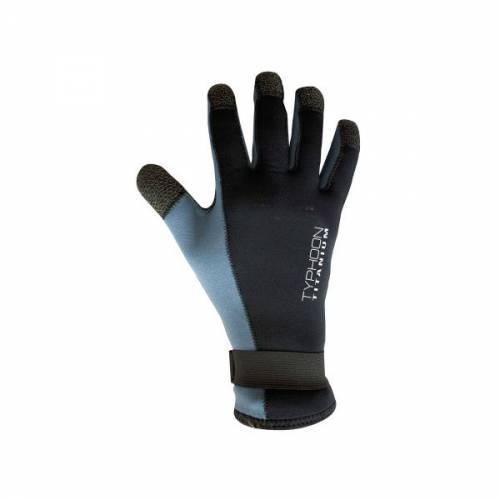 Typhoon 3mm Kevlar II Gloves