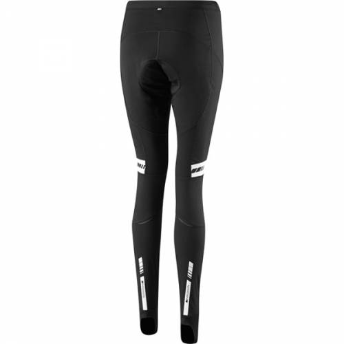 Madison Sportive Shield Softshell Padded Tights