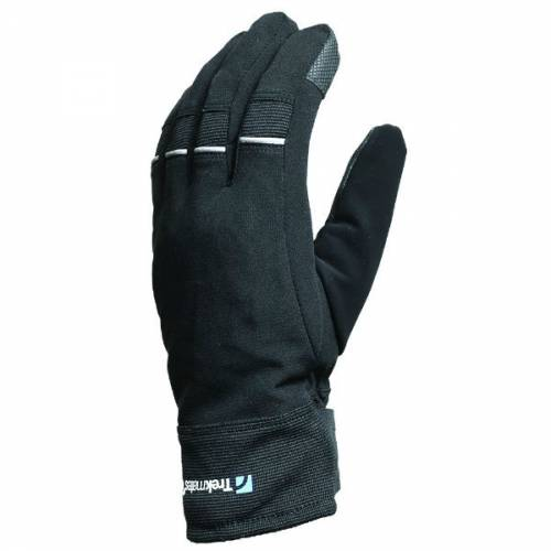 trekmates morzine glove gore-tex waterproof