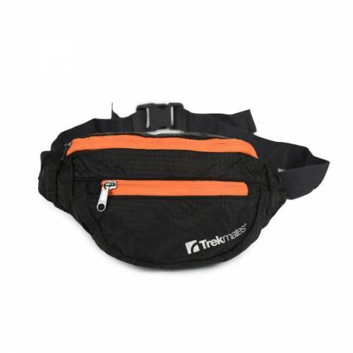 Trekmates Packable Bumbag