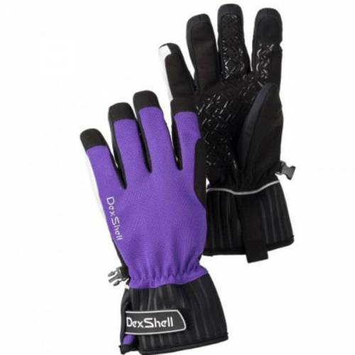 DexShell Ultra Shell Outdoor Gloves