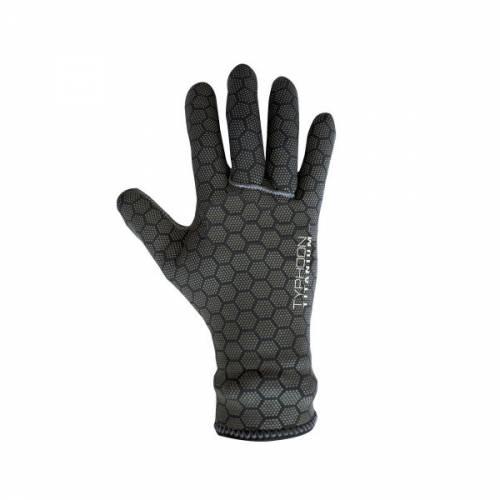 Typhoon Stretch V 5mm Gloves