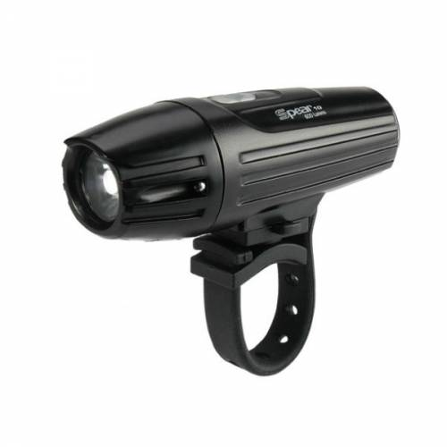 Xeccon Spear 600 Front Bike Light