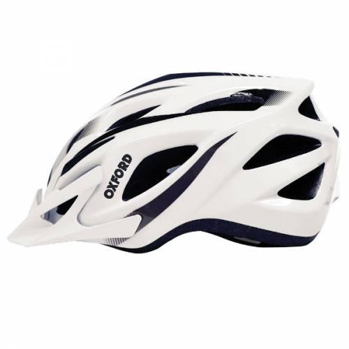 Adults Oxford F21 Tornado Helmet