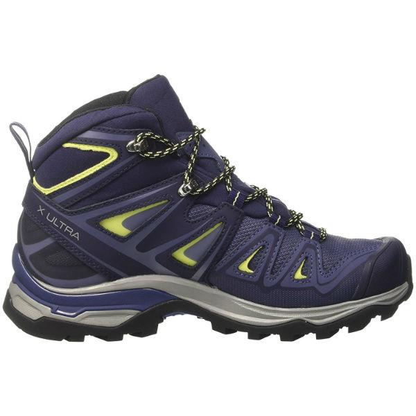 6be67c6ba2 Women's Salomon X Ultra 3 Mid GTX Boot