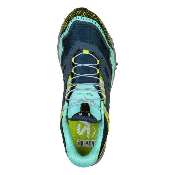 Walking Shoes Boards Ie