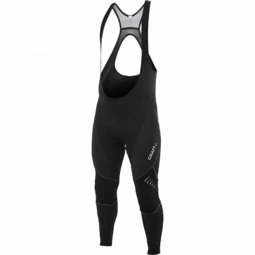 Craft Performance Thermal Bib Long Tights