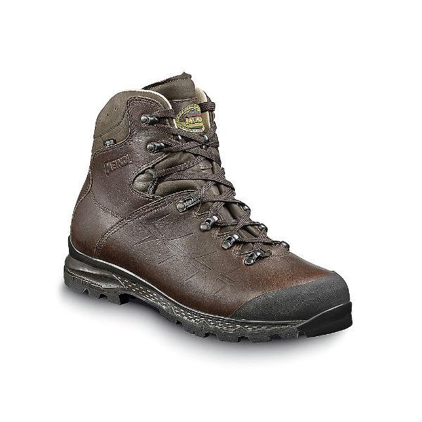 1c2ccf8ec80 Meindl Sedona Lady MFS GTX Hiking Boot