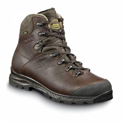 Meindl Sedona MFS Hiking Boot