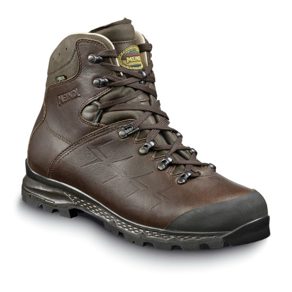Men S Meindl Sedona Mfs Hiking Boot Hiking Boots