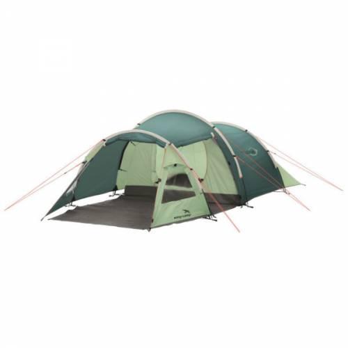 easy camp spirit 300 tent camping trailblazers