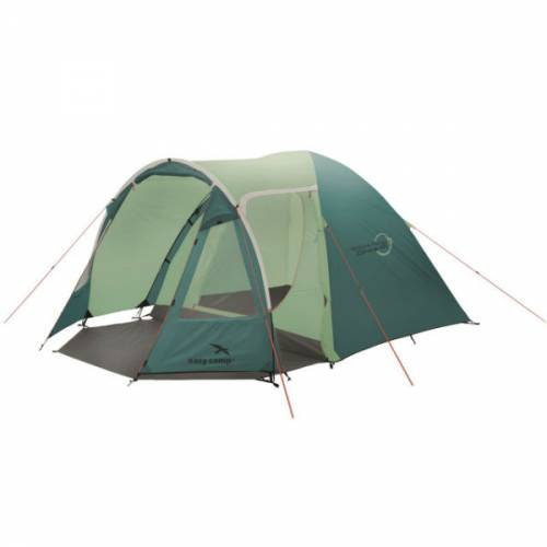 Easy Camp Corona 400 tent camping value cheap trailblazers
