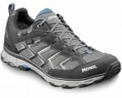 Meindl Activo GTX Trail Shoe