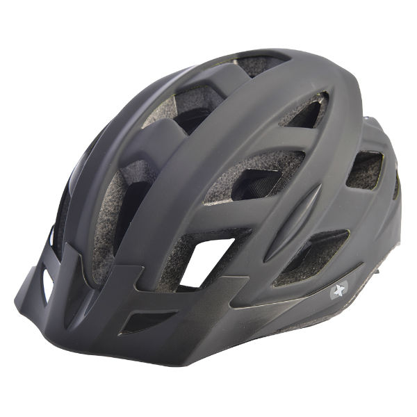 Adults Oxford Metro V Helmet