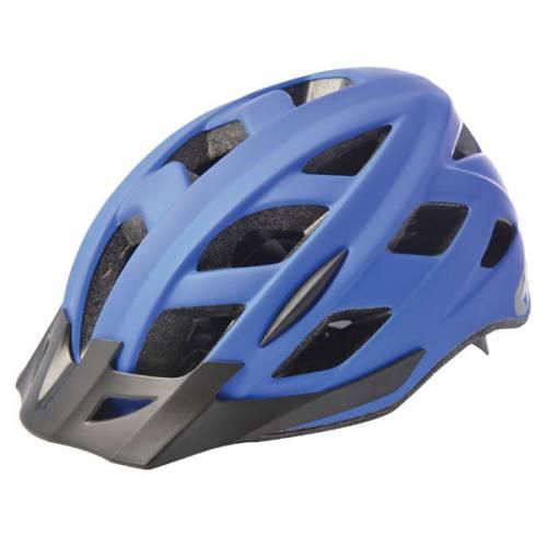 Adults Oxford Metro V Helmet