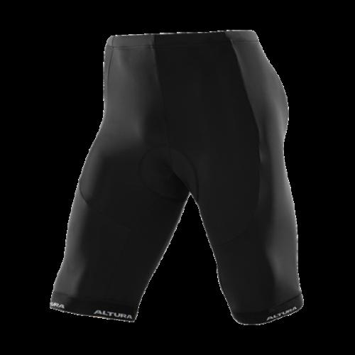 Altura Peleton II Progel Shorts