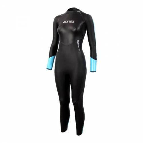 Zone 3 Advance Triathlon Wetsuit 2018