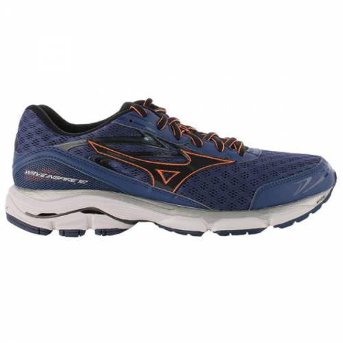 Men's Mizuno Wave Inspire 12 Running Shoe