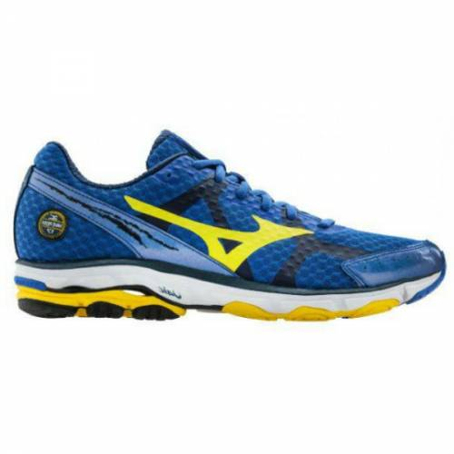 Mizuno Wave Rider 17 Running Shoe