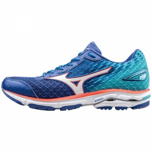 Mizuno Wave Rider 19 Running Shoe