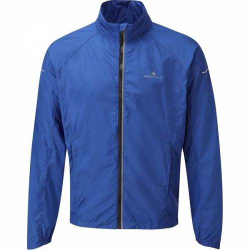 Ronhill Pursuit Jacket