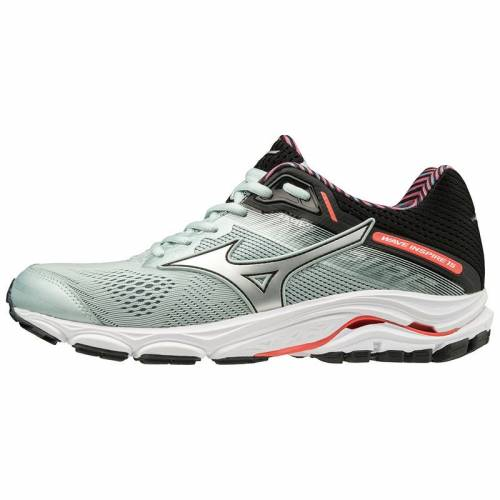 Women's Wave Inspire 15 Running Shoe
