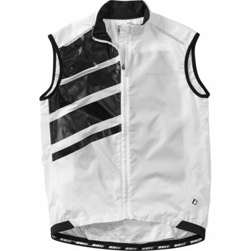 Men's Madison Sportive Race Gilet