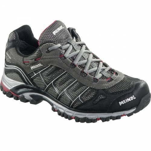 Meindl Cuba GTX Hiking Shoe