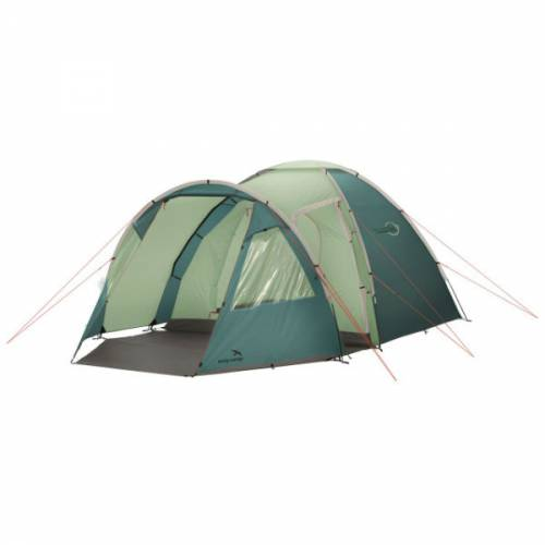 easy camp eclipse 500 tent camping cheap value trailblazers
