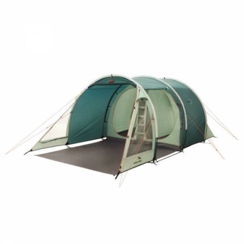 easy camp galaxy 400 tent cheap value camping trailblazers