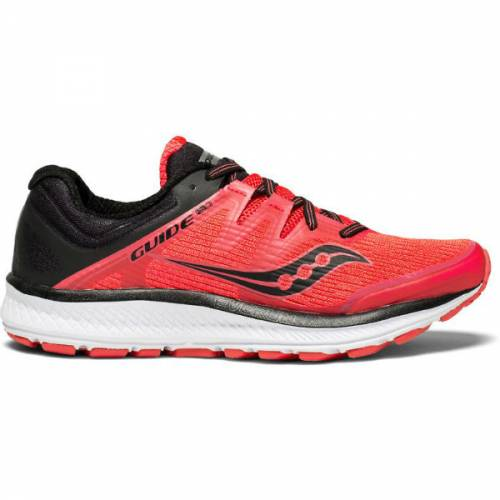 Saucony Guide ISO Running Shoe