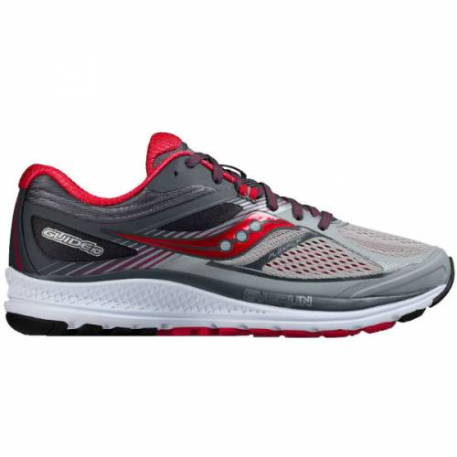 Saucony Guide 10 Running Shoe