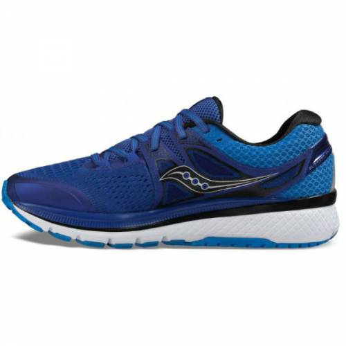 Saucony Triumph ISO 3 Running Shoes