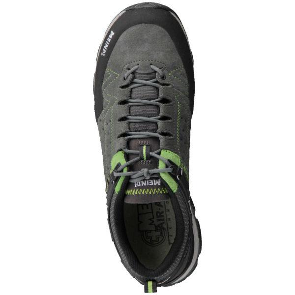 Promo-Codes heiße neue Produkte schnelle Farbe Meindl Ontario GTX Hiking Shoe