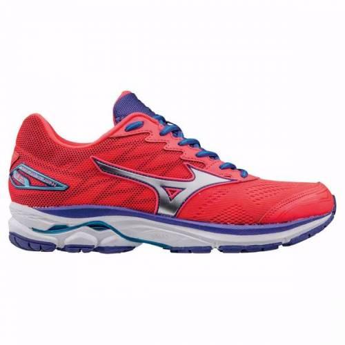 Mizuno Wave Rider 20 Running Shoe