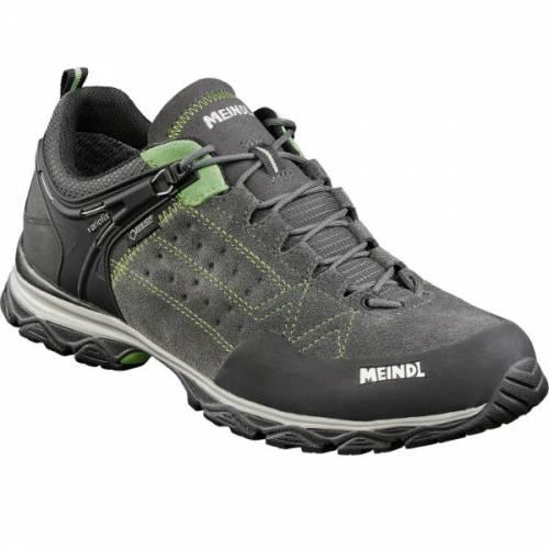 Meindl Ontario GTX Hiking Shoe
