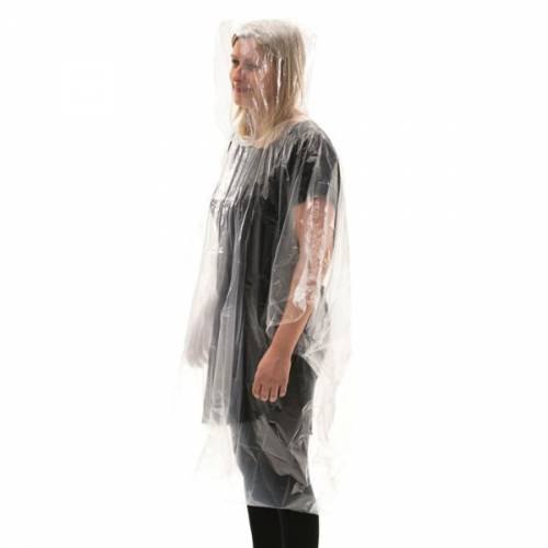 easy camp poncho waterproof travel festival dry