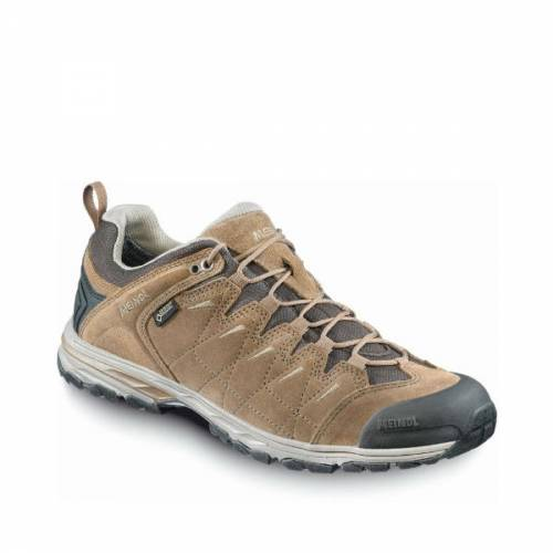 Meindl Queenstown GTX Hiking Shoe