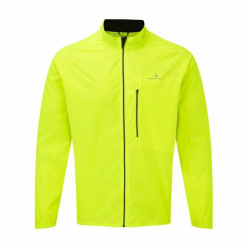 Ronhill Everyday Jacket