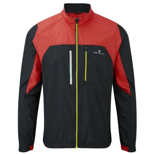 Ronhill Advance Windlite Jacket