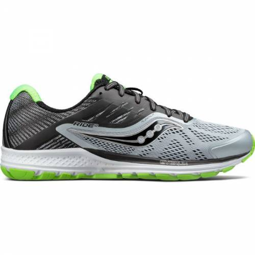 Saucony Ride 10 Running Shoe