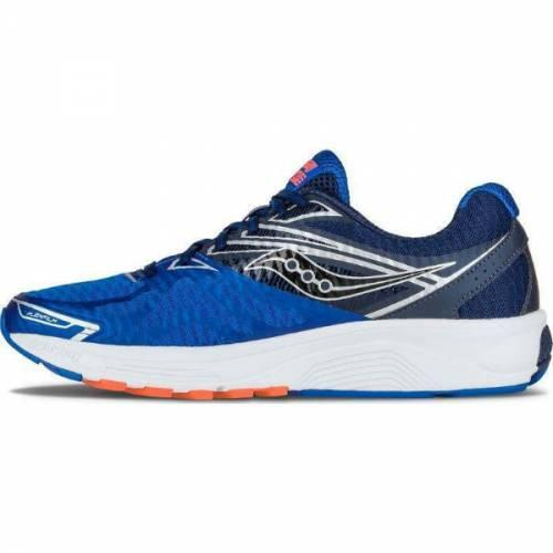 Men's Saucony Ride 9 Running Shoe