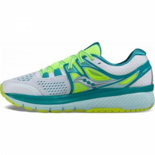 Saucony Triumph ISO 3 Running Shoe