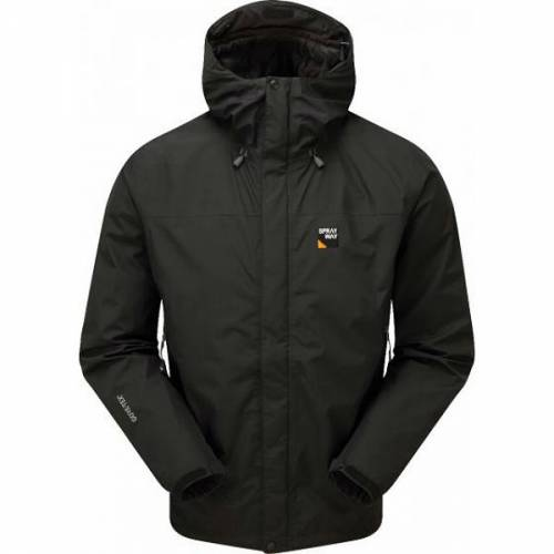 Sprayway Maxen Waterproof Jacket