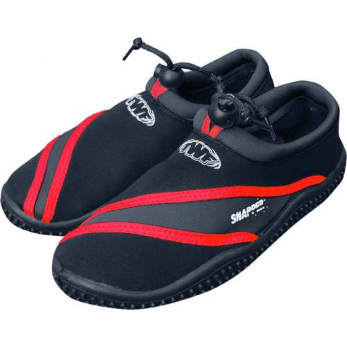 TWF Snapper Wetshoes