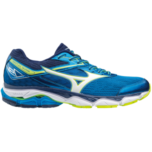 Wave Ultima 9 Running Shoe
