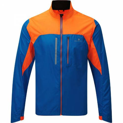 Ronhill Advance Windlite Jacket