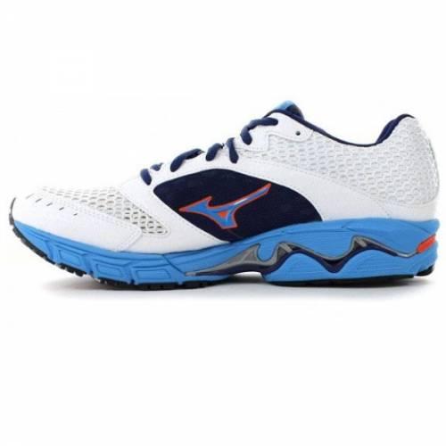 Men's Mizuno Wave Inspire 9 Running Shoe