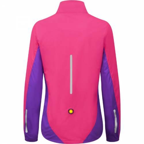Women's Ronhill Windlite Jacket