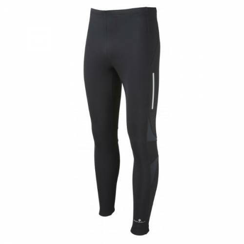 Ronhill Winter Tight